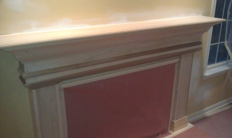 custom-carpentry-barrington-wood-faux-finish-barrington