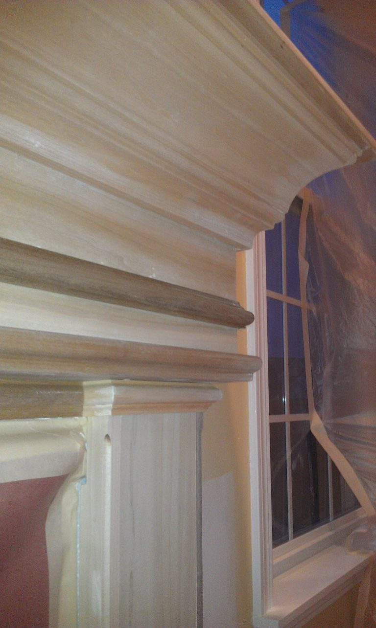 faux-finish-barrington-custom-carpentry-barrington