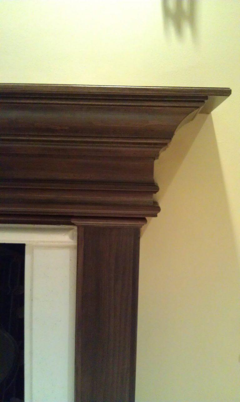 custom-carpentry-barrington-faux-finish-barrington