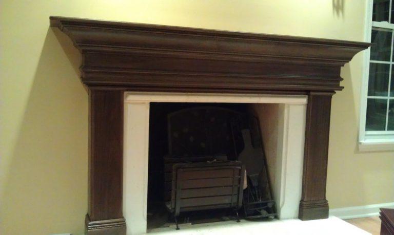 custom-carpentry-barrington-custom-faux-finish-barrington