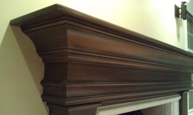 custom-faux-finish-barrington-custom-carpentry-barrington