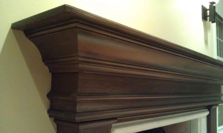 faux-finish-barrington-carpentry-barrington