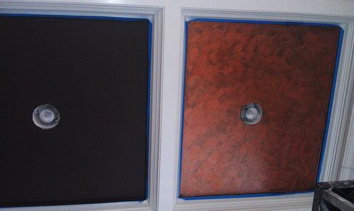 faux-finish-painting-barrington-crown-molding-barrington