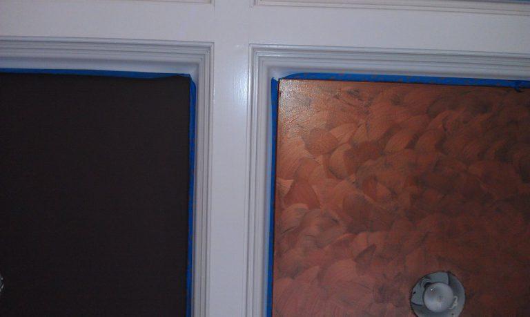 crown-molding-barrington-interior-faux-finish-barrington