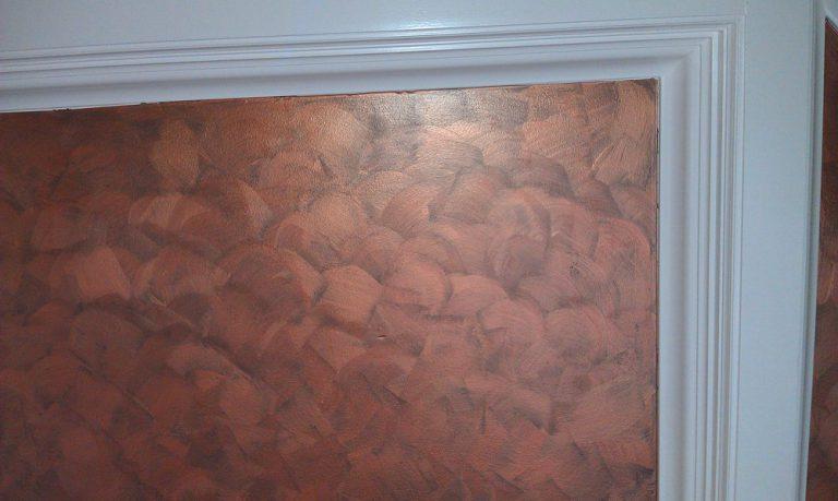 interior-faux-finish-barrington-crown-molding-barrington