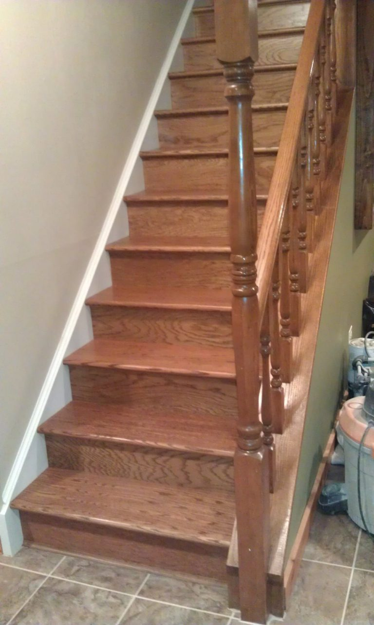 stairs-installation-barrington-stairs-contractors-barrington