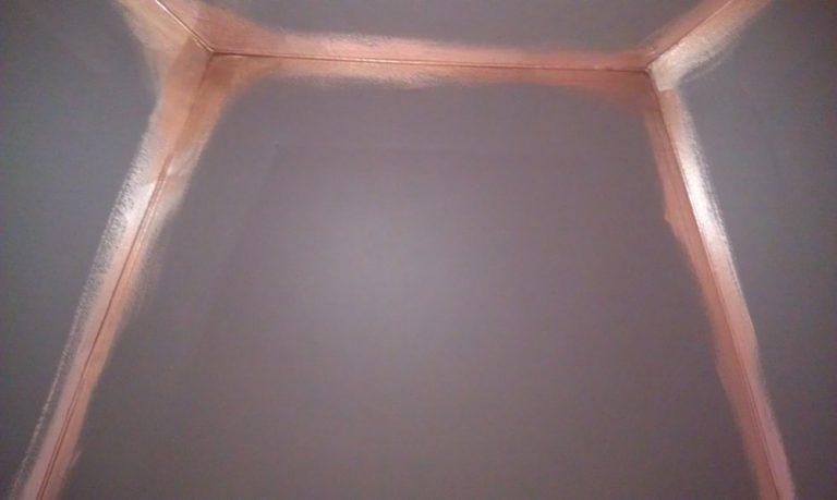 faux-finish-barrington-interior-renovations-barrington