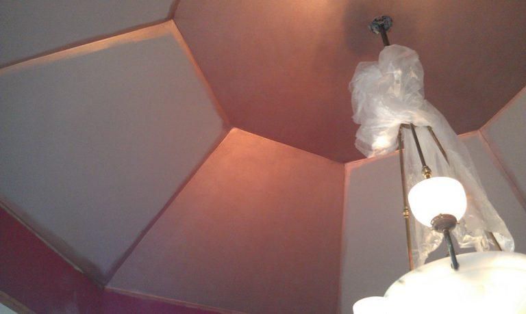 interior-renovations-barrington-faux-finish-barrington