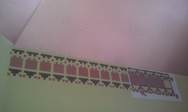 interior-painting-barrington-stencil-painting-barrington