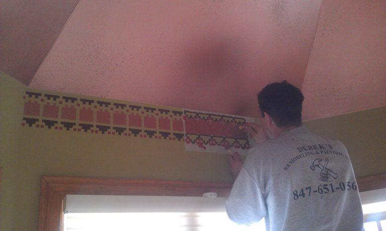 bathroom-remodeling-barrington-stencil-painting-barrington