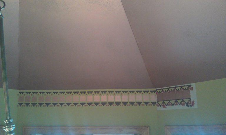 faux-finish-barrington-bathroom-remodeling-barrington