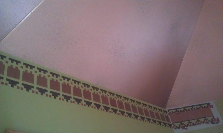 stencil-painting-barrington-faux-finish-barrington
