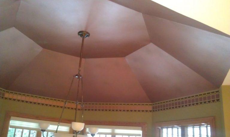 texturalized-wall-finishes-barrington-faux-finish-barrington
