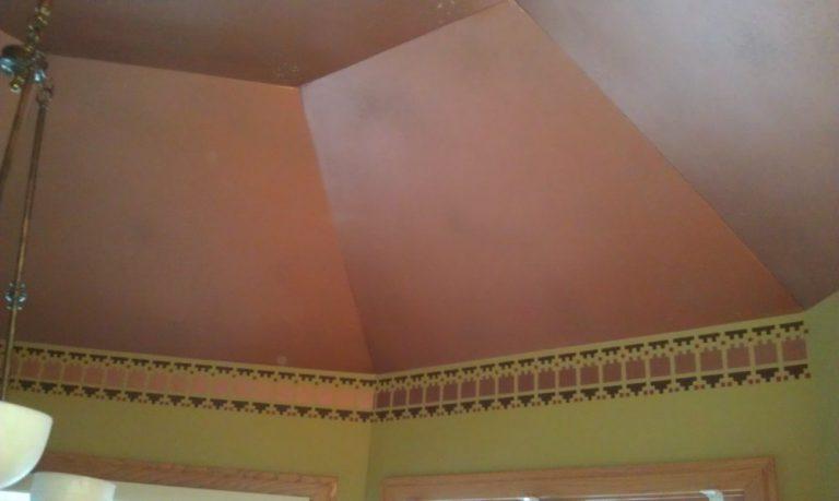 faux-finish-barrington-texturalized-wall-finishes-barrington