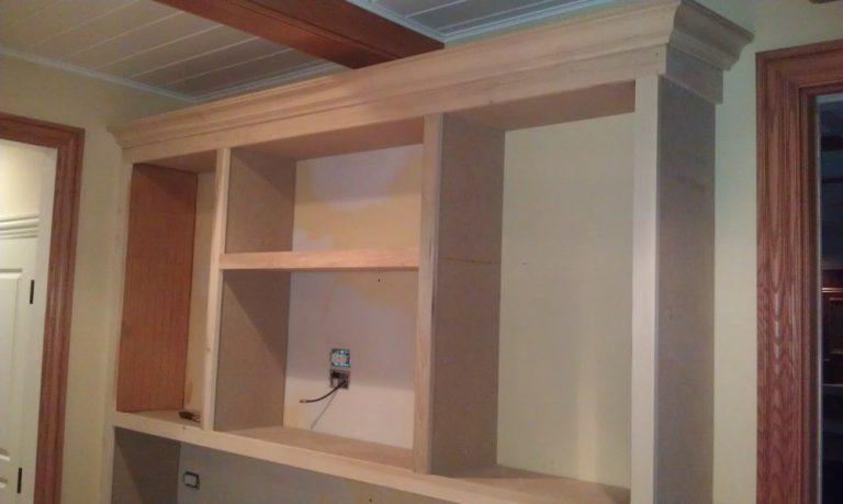 custom-carpentry-barrington-custom-built-cabinets-made-to-order-barrington