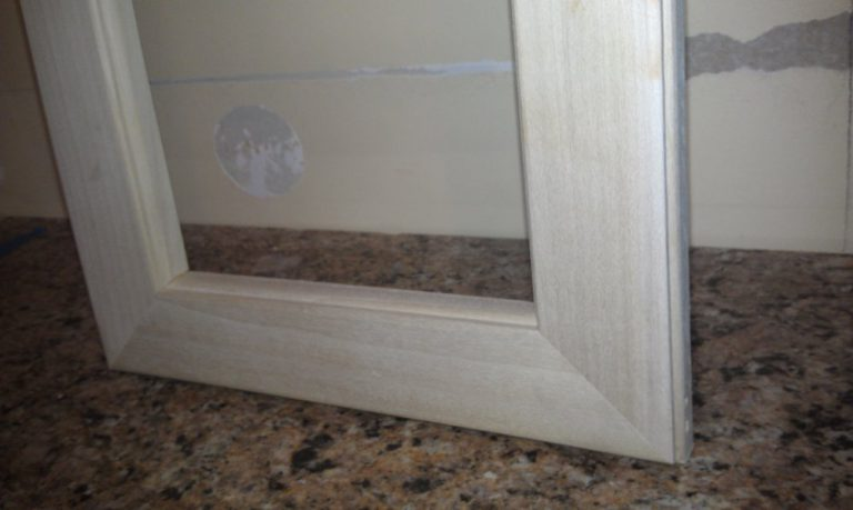 custom-carpentry-barrington-wood-framing-barrington