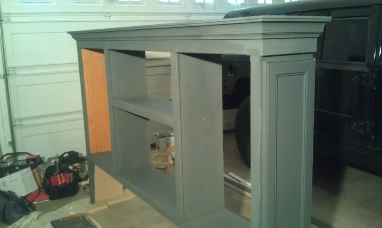 custom-carpentry-barrington-painting-cabinets-barrington