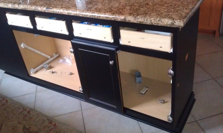 cabinets-installation-barrington-custom-cabinets-barrington