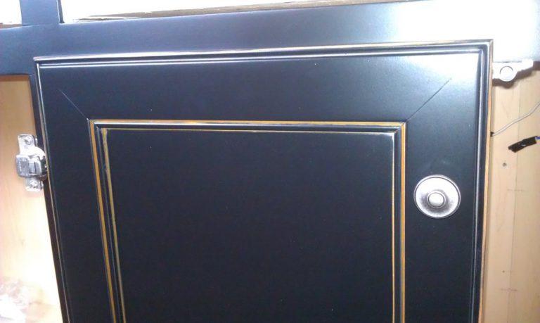 cabinet-installation-barrington-custom-cabinetry-barrington