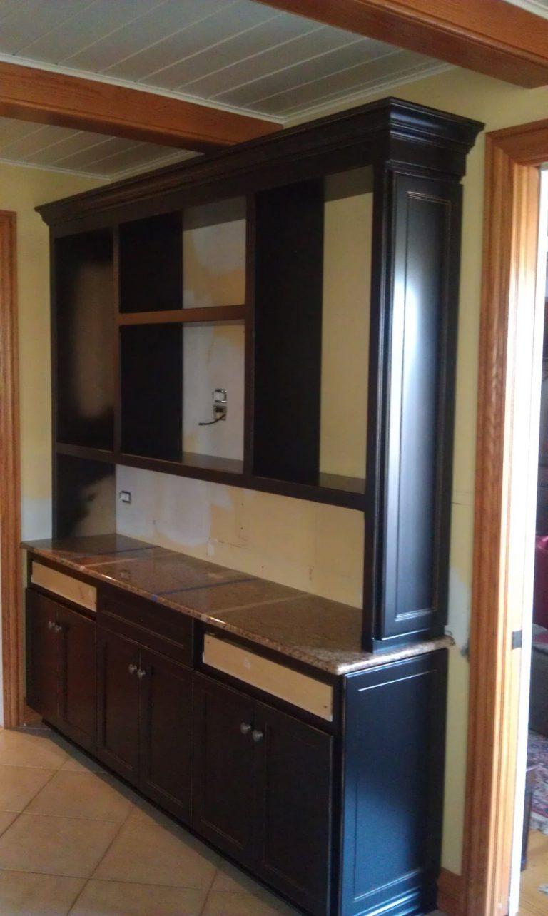 custom-cabinetry-barrington-cabinet-installation-barrington
