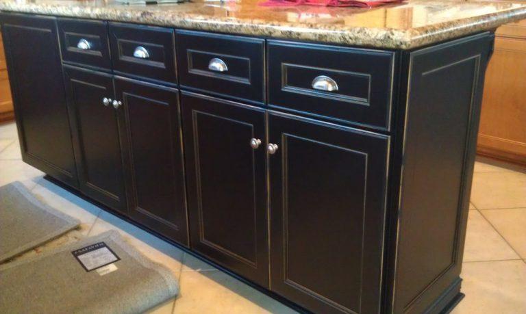 cabinetry-barrington-custom-carpentry-barrington