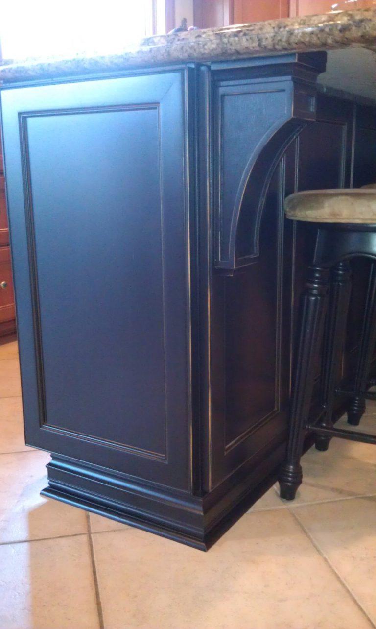 custom-carpentry-barrington-cabinetry-barrington