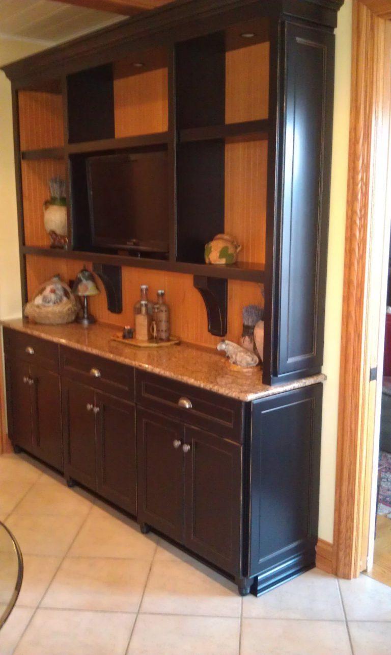 custom-carpentry-barrington-custom-cabinetry-barrington