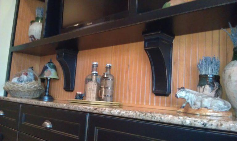 custom-cabinetry-barrington-custom-carpentry-barrington