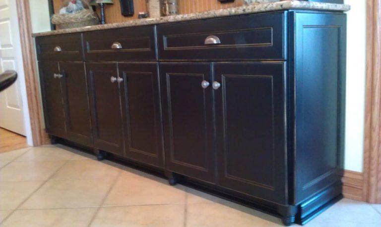 custom-cabinetry-finishing-barrington-custom-carpentry-barrington
