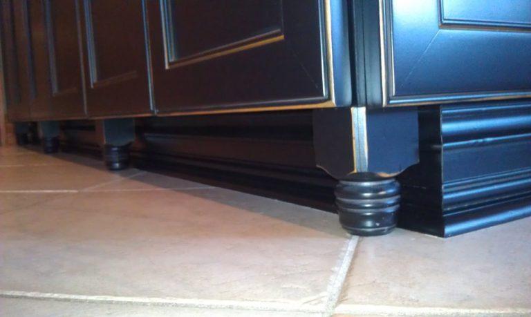 custom-carpentry-barrington-custom-cabinetry-finishing-barrington
