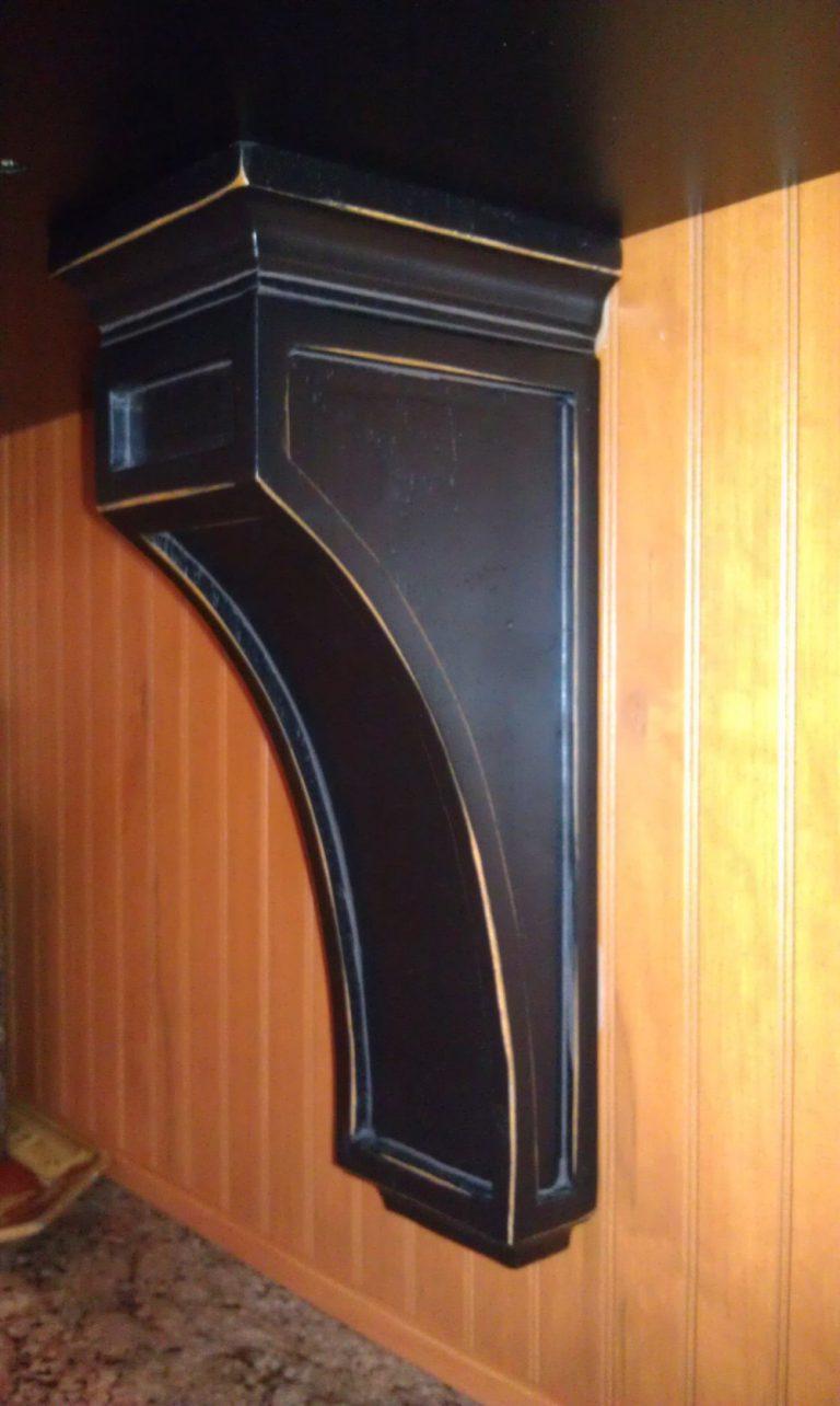 custom-carpentry-barrington-custom-wood-finishing-barrington