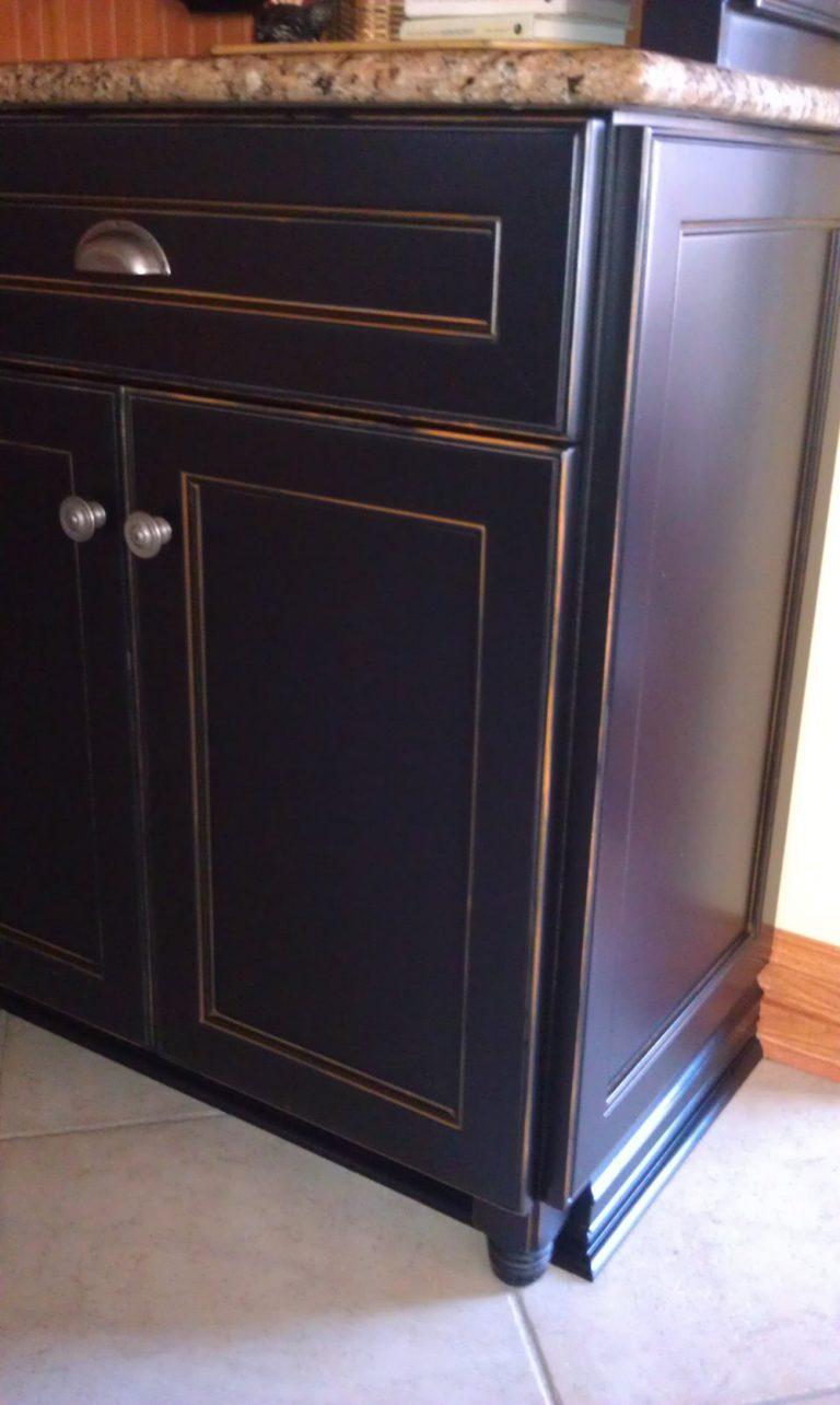 custom-wood-finishing-barrington-cabinetry-painting-barrington