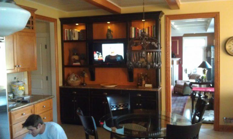 kitchen-refinishing-barrington-kitchen-remodeling-barrington