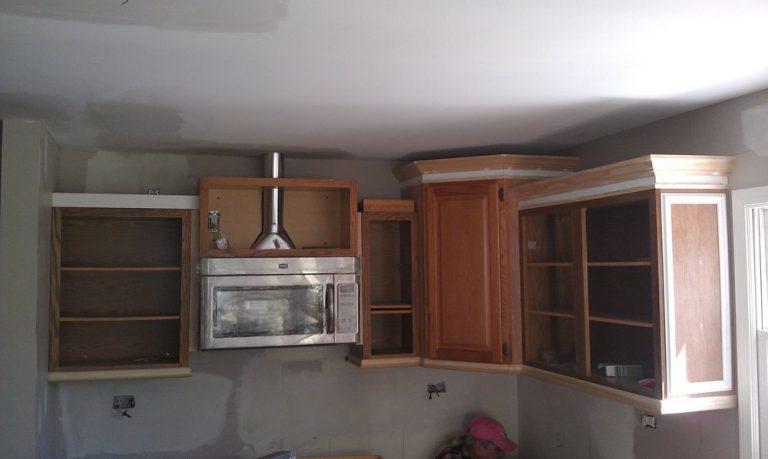 kitchen-renovations-barrington-custom-cabinetry-barrington