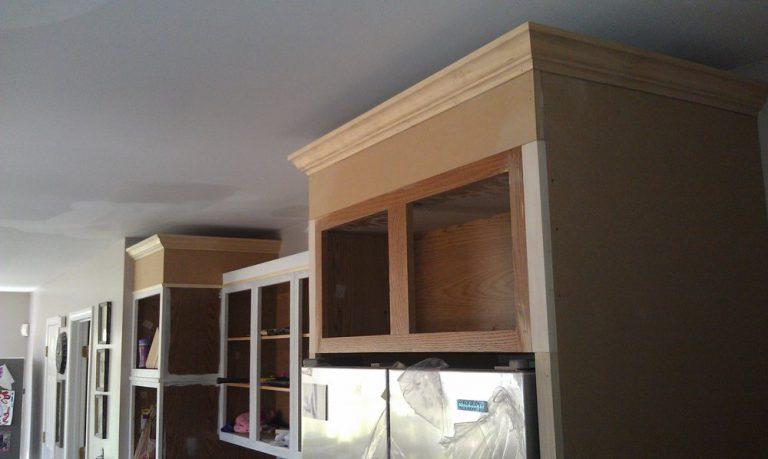 custom-cabinetry-barrington-faux-finish-barrington