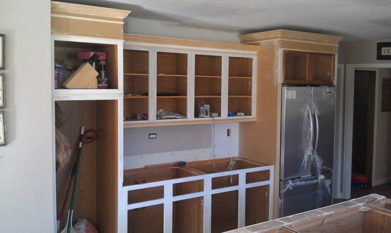 kitchen-refinishing-barrington-custom-cabinets-barrington