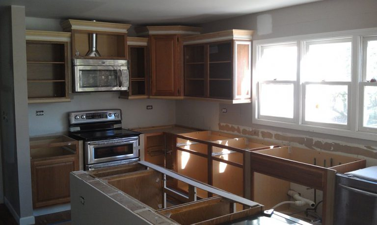 decorative-cabinets-barrington-custom-cabinets-barrington