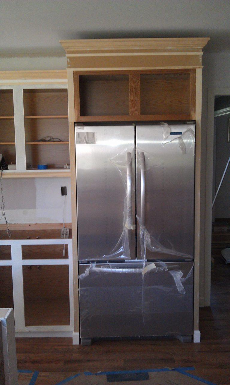 custom-cabinets-barrington-decorative-cabinets-barrington