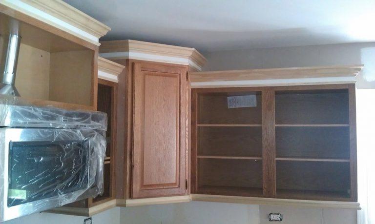 decorative-cabinets-barrington-custom-cabinetry-barrington