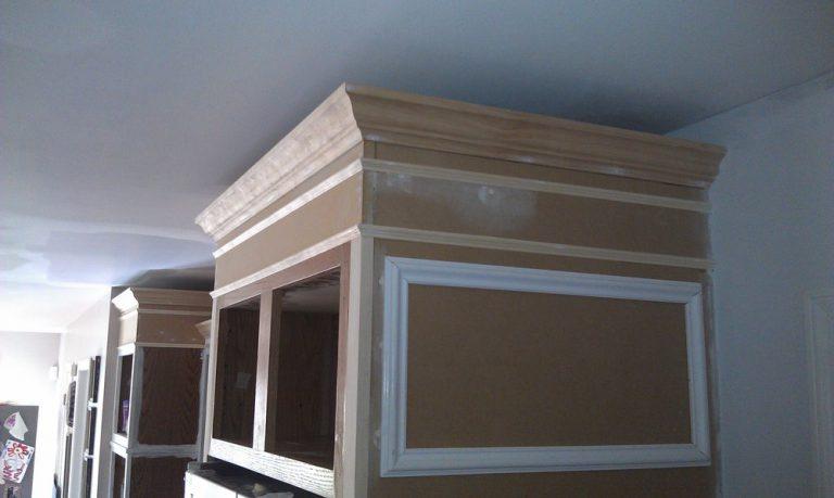 custom-cabinetry-barrington-decorative-cabinets-barrington