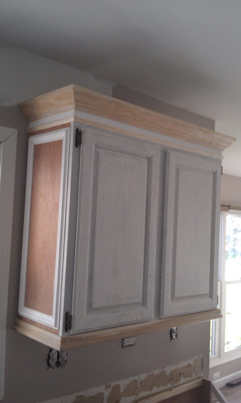 custom-cabinetry-barrington-cabinetry-barrington