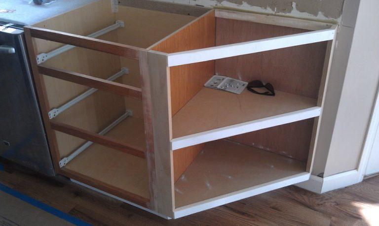 cabinetry-barrington-custom-cabinetry-barrington