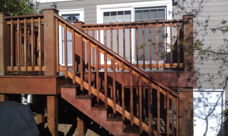 deck-builders-barrington-porches-barrington