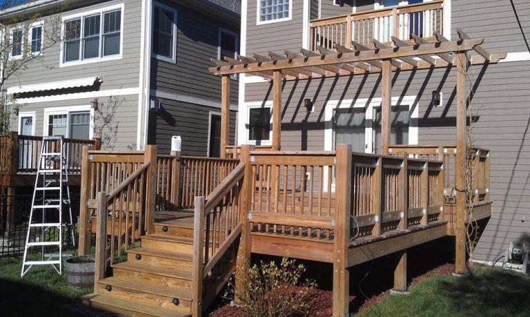porches-barrington-deck-builders-barrington