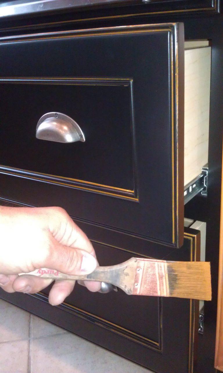 custom-wood-finishing-barrington-custom-cabinetry-barrington