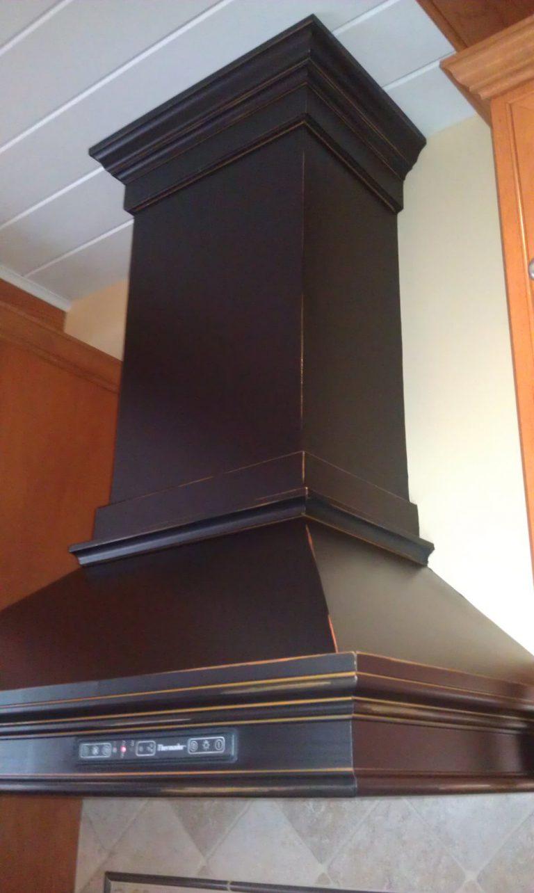 custom-wood-finish-barrington-custom-carpentry-barrington