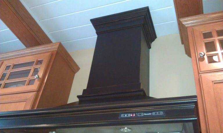 custom-carpentry-barrington-custom-wood-finish-barrington