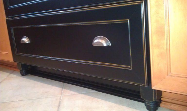 cabinets-resurfacing-barrington-custom-built-cabinets-barrington
