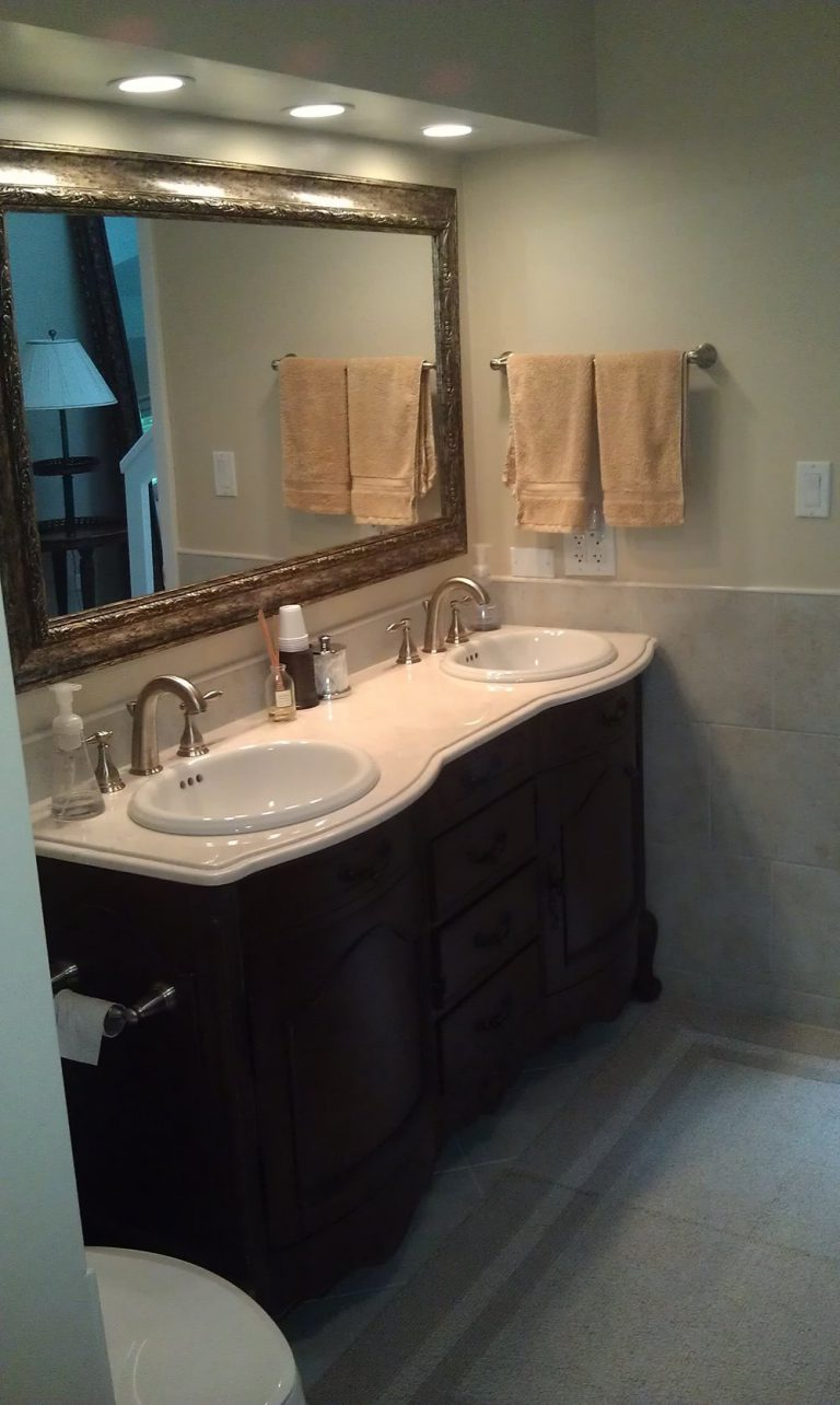 custom-bathroom-cabinetry-barrington-bathroom-remodeling-barrington