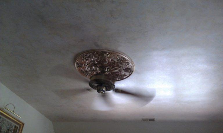 faux-finish-barrington-basement-renovations-barrington